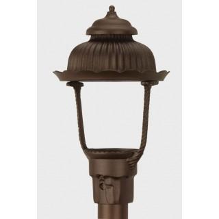Heritage 1700 Outdoor Gas Light
