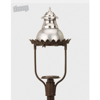 Modern home products gas lamp mantles