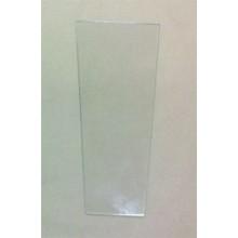 Gas Light Narrow Glass Pane GLS-1