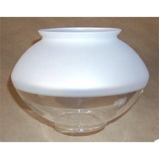 Humphrey, Paulin, Falk Replacement Gas Light Globe L6-20A
