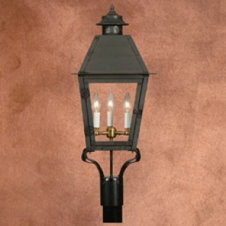 house ohio gaslights light lamp gas oh specialty lights columbus