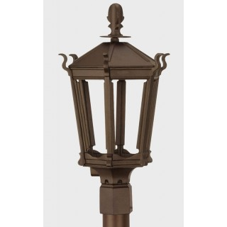 Gothic 900 outdoor gas light american gas lamp gothic 900 outdoor gas light workwithnaturefo