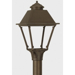 Westmoreland 300 outdoor gas light american gas lamp westmoreland 300 outdoor gas light aloadofball Choice Image