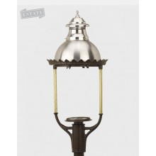 American Gas Lamp Boulevard 3600 Outdoor Gas Light