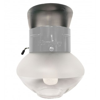Humphrey 9PG Indoor Gas Light