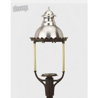 American Gas Lamp Boulevard 3600 Outdoor Gas Light